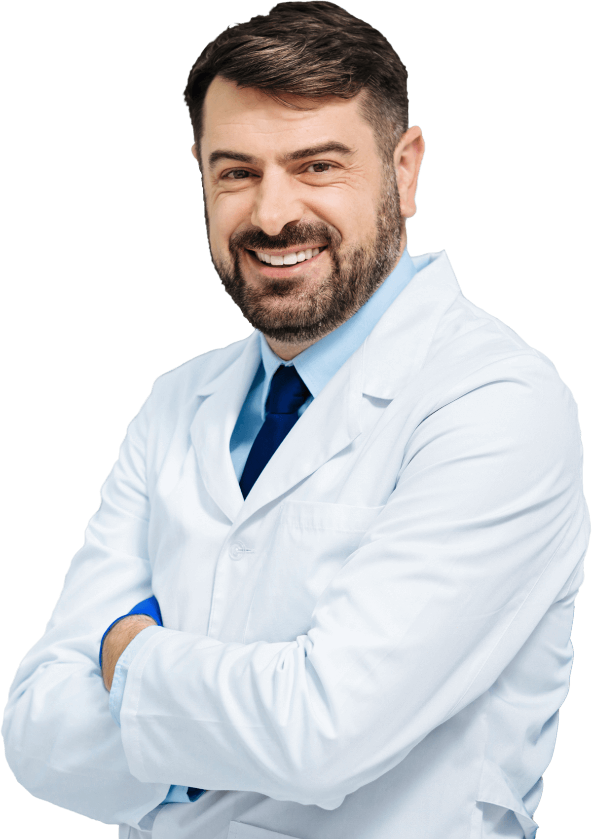 https://dentisttree.in/wp-content/uploads/2020/02/doctor-2.png