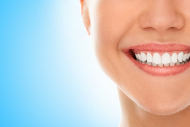 https://dentisttree.in/wp-content/uploads/2021/05/WhatsApp-Image-2021-04-27-at-5.40.20-PM.jpeg